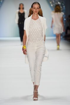Marc Cain F/S 2015