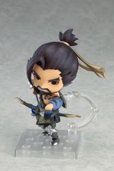Nendoroid Hanzo