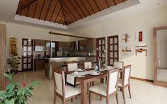 dining room design ideas kitchen home decor decorating