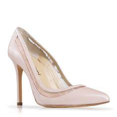 Doriani shoes 2015
