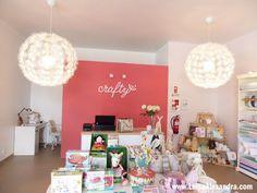 Crafty • Decoração & Festas [Fátima] - http://gostinhos.com/crafty-decorao-festas-ftima/