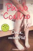 Once Minutos .- Paulo Coelho