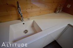 Bathtub, Bathroom, Kitchen Modern, Colorful Kitchens, Standing Bath, Washroom, Bathtubs, Bath Tube, Full Bath