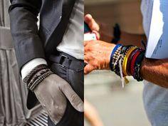 Macho Moda - Blog de Moda Masculina: 5 Tendências Masculinas para experimentar em 2015!
