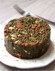 Meatloaf, Entrees, Food And Drink, Dishes, Cooking, Voici, Buffets, Pain, Recherche Google