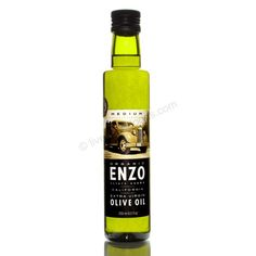 enzo olive oil - Google Search