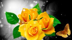 294 best flowers images on pinterest red roses rose wallpaper and yellow roses wallpapers beautiful rose flowers hd flowers love rose butterfly flowers mightylinksfo