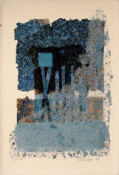 negro y azul | Flickr - Photo Sharing!