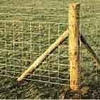Great Products Amazing Value Stock Fencing, Garden Tools, Fence, Tips, Yard Tools, Counseling