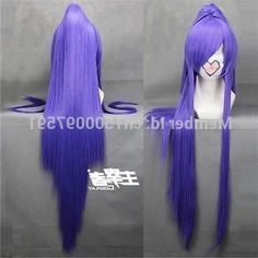 36.64$  Watch now - https://alitems.com/g/1e8d114494b01f4c715516525dc3e8/?i=5&ulp=https%3A%2F%2Fwww.aliexpress.com%2Fitem%2F00-Vocaloid-Gackpoid-Miku-Gakupo-Cosplay-Anime-Costume-wig-100cm%2F32607329733.html - 00****** Vocaloid Gackpoid Miku Gakupo Cosplay Anime Costume wig 100cm