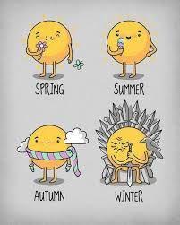 summer jokes - Google Search