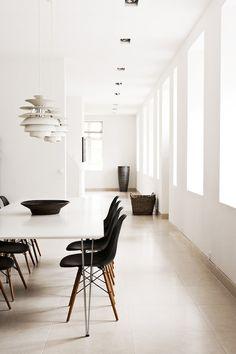 Lovenordic Design Blog: How beautiful...