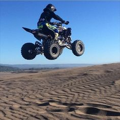 @belfor_munoz  Chile  2015 Yamaha Raptor 700 Special Edition  #raptor700 #805quads #quadlife The Crew: @elitequads 805 Quads is on Facebook DM me your pics to be featured by 805quads