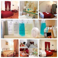 http://www.la-locandiera.com/camere.html