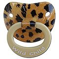 Wild Child Pacifier Little Princess, Cute Kids, Cute Babies, Babies Stuff, Little Ones, Little Girls, Binky, Everything Baby, Baby Time