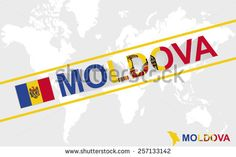 Find Andorra Map Flag Text Illustration On stock images in HD and millions of other royalty-free stock photos, illustrations and vectors in the Shutterstock collection. Thousands of new, high-quality pictures added every day. Ecuador Map, Romania Map, Royalty Free Stock Photos, Flag, Illustration, Pictures, Maps, City Photography, Venezuela