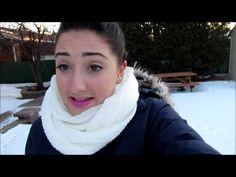 Primeiras impressões sobre o inverno canadense! Canada, Cold Weather, Fashion, Montreal Canada, Winter Time, Moda, Fashion Styles, Fashion Illustrations, Cold