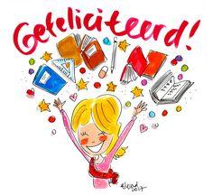 Blond Amsterdam, Birthday Cards, Fun, Zentangle, Ecards, School, Bday Cards, E Cards, Zentangle Patterns