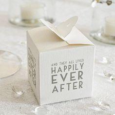 Image result for disney wedding favour ideas