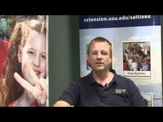 How run a 4-H Club: 4-H Activities - Video