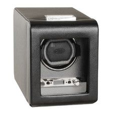 5dd7cc6da3527 Wolf Designs 4560-02 Viceroy Collection Module 2.7 Single Watch Winder with  Cover - http