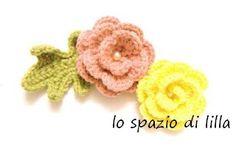 crochet+rosette7.JPG (320×213)