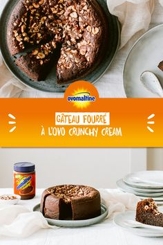 No Cook Desserts, Delicious Desserts, Dessert Recipes, Yummy Food, Cake Recipes, Homemade Peanut Butter Cups, Oreo, Recipes From Heaven, How Sweet Eats