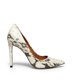 fec53f6a875 The Ultimate Guide to Shopping Every Spring Shoe Trend... Steve Madden Proto  (