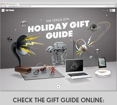 https://www.behance.net/gallery/21734277/THE-VERGE-2014-HOLIDAY-GIFT-GUIDE