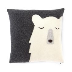 Shop homeware and outdoor essentials for your bedroom, bathroom, kitchen and living space online and have it delivered to your door. Little People, Spice Things Up, I Card, Whimsical, Bob, Arts And Crafts, Snoopy, Cushions, Nursery