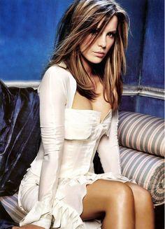 53XIRba - The Super Sexy Kate Beckinsale (59 Photos)