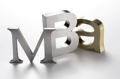 MBA helps to understand the company structure very well so that you can operate the business in more effective manner.