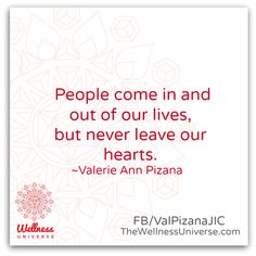The Wellness Universe Quote of the Day by Val-Pizana-WU-163