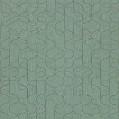 Sidestep mom - Materialised Fabric Sofa, Fabrics, Contemporary, Mom, Green, Home Decor, Tejidos, Decoration Home, Room Decor