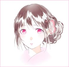 Noragami - Hiyori
