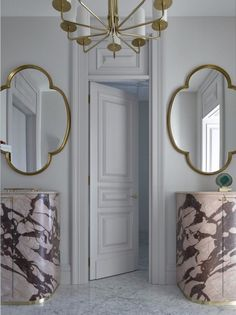 You might be looking for a selection of entryway design for yout next interior bathroom design project. You wil find it at http://www.maisonvalentina.net/ #HomeDesign #Домашнийдизайн #HomeDecor #InteriorDesign
