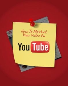 Explaindio Video Creator Reviews-Special video software http://jvz7.com/c/280535/123766