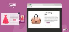 Download YITH WooCommerce Quick View Premium v1.1.5 Download YITH WooCommerce Quick View Premium v1.1.5 Latest Version