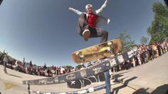 Primitive Skate Best of Canada Demos | Shane O'Neill, P-Rod, Diego: ► Subscribe to Primitive… #Skatevideos #best #canada #Demos #diego