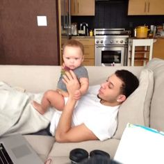 riley curry and seth curry - Google Search
