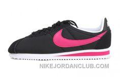 http://www.nikejordanclub.com/cheap-nike-cortez-classic-shoes-sale-online-women-3k6jy.html CHEAP NIKE CORTEZ CLASSIC SHOES SALE ONLINE WOMEN 3K6JY Only $86.00 , Free Shipping!