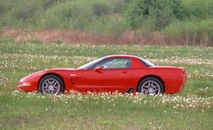2001 Chevrolet Corvette Z06 -   Chevrolet Corvette Z06 Reviews - Chevrolet Corvette Z06 ... - 2015 chevrolet corvette z06 | car review @ top speed Updated 02/17/2014: chevrolet unveiled a series of new images for its z06 sports car. check them out in the picture gallery. exterior. 2001 chevrolet corvette z06 5.7l ls6 v8 fi ohv 6 speed For sale in our dallas/fort worth showroom is a 2001 chevrolet corvette z06. built to pay homage to the high performance z06 c2 corvettes the fifth generation…