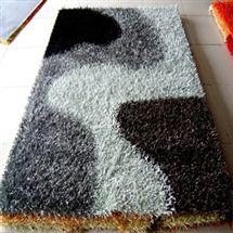 Thảm trải sàn giá rẻ, đến với Soloha để sở hữu những mẫu thảm trải sàn giá rẻ nhất, chất lượng tốt nhất. http://soloha.vn/