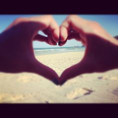 Love #Noosa, #Australia