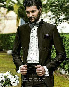 Colección #Gentleman etiqueta #mensfashion #contemporáneo Shantung Seda online www.comercialmoyano.com MadeinItaly WWW.OTTAVIONUCCIO.COM Bespoke Excelencia