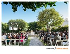 Wedding at InterContinental Los Angeles Century City at Beverly Hills Hotel | #weddingwednesdays   Copyright © Rob Greer Photography, All Rights Reserved, http://www.robgreerweddings.com