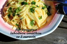 Macaroni And Cheese, Cabbage, Spaghetti, Toast, Vegetables, Ethnic Recipes, Food, Fine Dining, Mac Cheese
