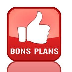 voila-la-reponse est la meilleure interface de codes de réduction et bons plans shopping forum promo, sur lequel vous trouverez des codes de réduction de toutes sortes et des offres de remises pour forum promo. Consultez régulièrement le site voila-la-reponse et faites vos achats sur forum promo aux meilleurs prix : bons réduction forum promo, code d'avantages forum promo, bon de privilèges forum promo... http://www.voila-la-reponse.com/