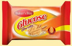 5 #Reasons Why Demand Of #Glucose #Biscuits Is Enhancing At A Rapid Rate Know more