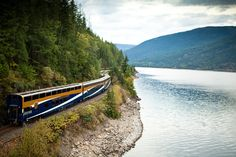 View our wide range of Canadian Rocky Mountaineer rail journeys with optional Alaska cruise itineraries from the North America specialists Canadian Sky. Bc Home, Vancouver City, Adventure World, Alaska Cruise, Great Pictures, Home And Away, Rocky Mountains, British Columbia, North America